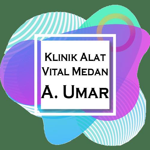 profil-klinik-alat-vital-medan